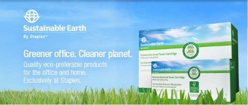 sustainable_main_toner