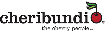 Cheribundi Logo