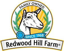 Redwood-Hill-Logo-Website