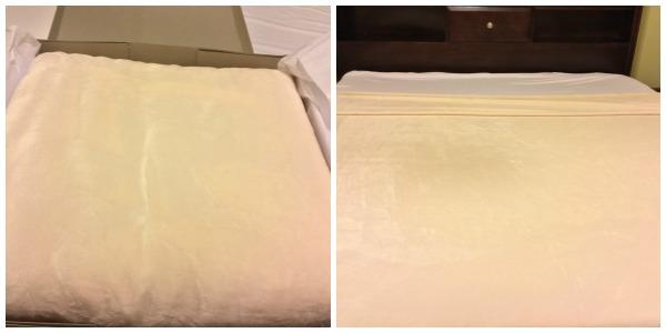 American Blanket Co 2