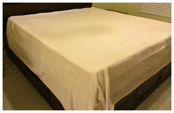 American Blanket Co 3
