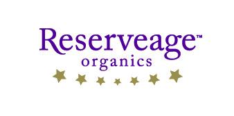 reserveage-organics