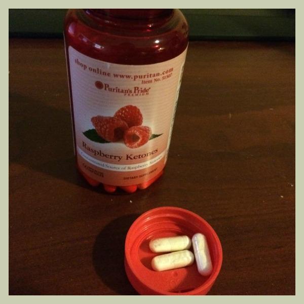 Raspberry Kerotone