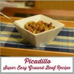 picadillo feature