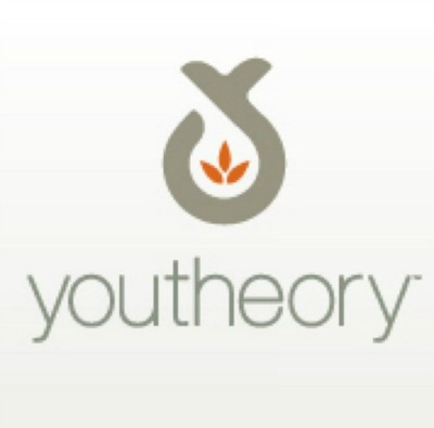 Youtheory
