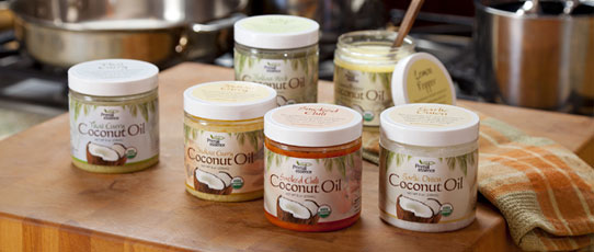 primalessencecoconut