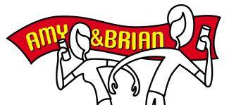 20075111043140.amy.brian-logo
