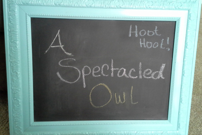 ChalkboardProject9