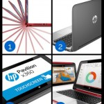 HP-Pavilion-PC-Touchsmart-pc-laptop-tablet-giveaway