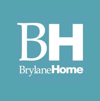 brylanehome_logo