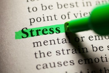 Good vs Bad Stress: How It Affects You
