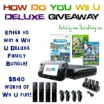 Enter-to-win-a-Wii-U-Family-Bundle