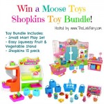 Moose-Toys-Shopkins-Toy-Bundle-Giveaway