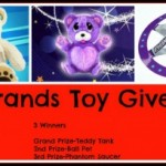 TeleBrands-Toy-Giveaway--1024x522