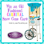 Win-an-Old-Fashioned-Carnival-Snow-Cone-Cart