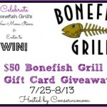 bonefishevent