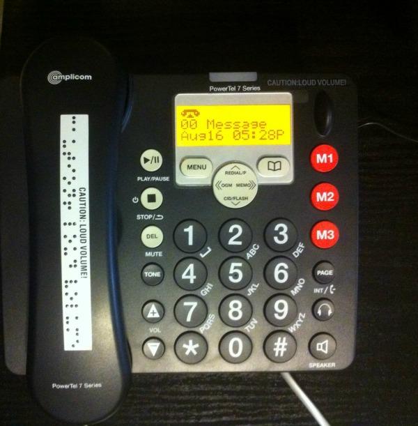 7 series phone 2