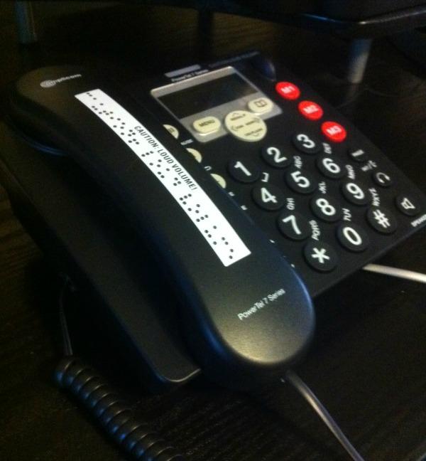7 series phone