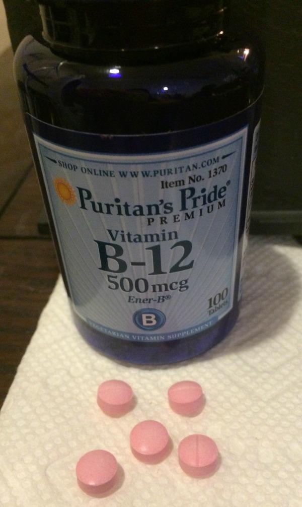 PP B12
