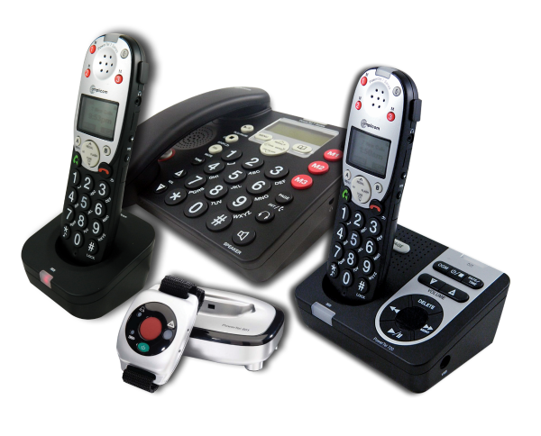 Sereries 7 phone 3