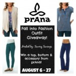 prAna-fall-into-fashion-giveaway-August-6-27