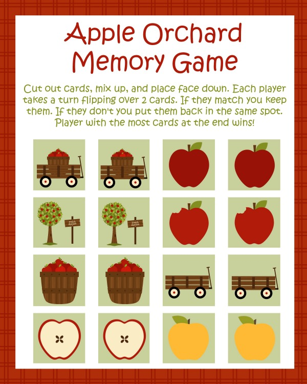 apple-orchard-memory-game