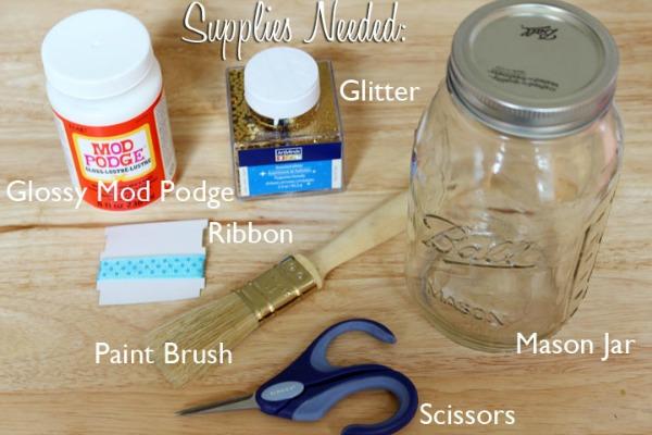 DIY-Glittery-Mason-Jar-2