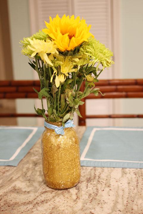 DIY-Glittery-Mason-Jar-8