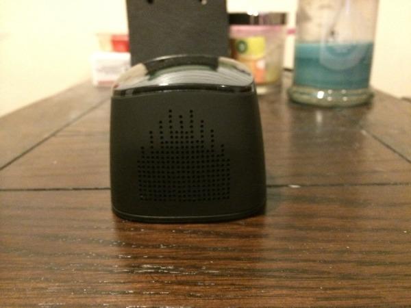 Inatech speaker 1