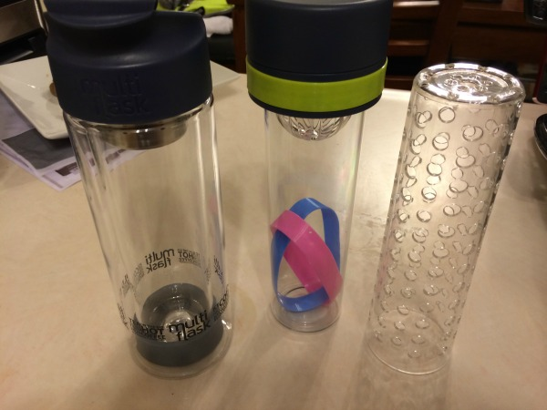 Multi Flask 2