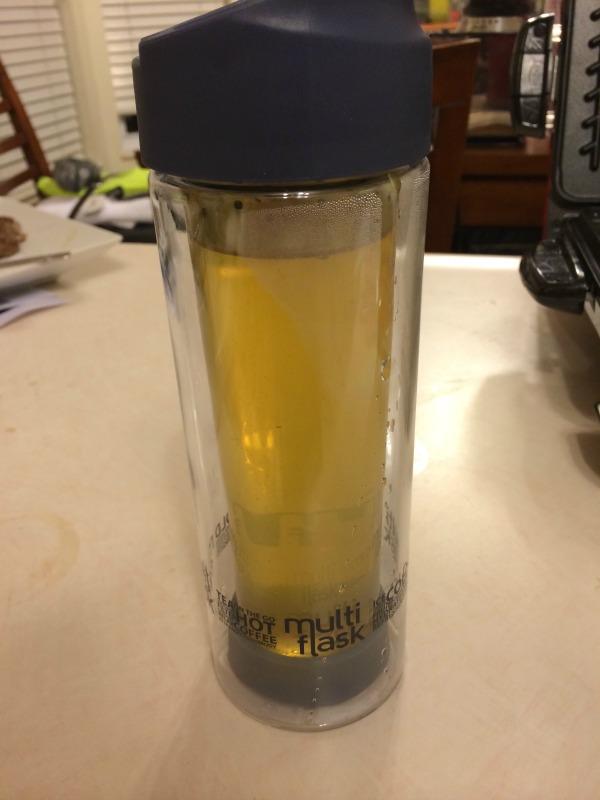 Multi Flask 3