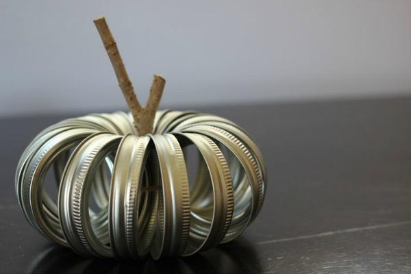 DIY-Pumpkin-5