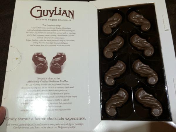Guylian 2