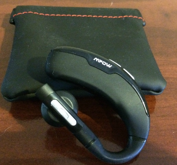 Mpow®-Wireless-Bluetooth-4.0-Headset-1