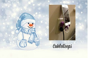 CableKeeps