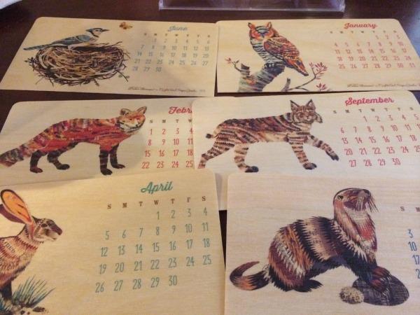 dolan calendar 2