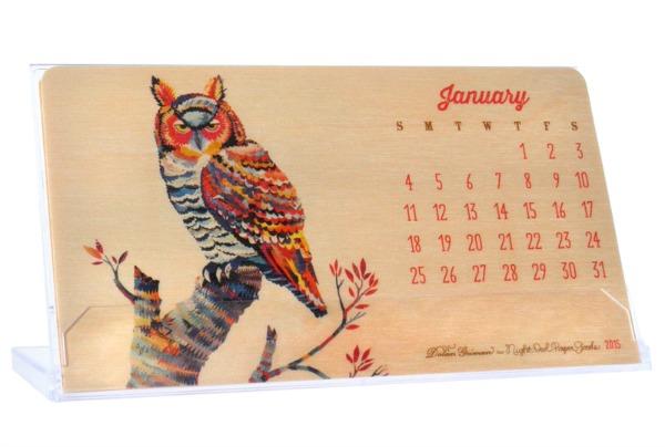 dolan-critter-calendar-2015-d