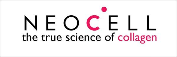 Neocell logo