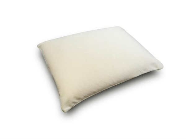 Novosbed pillow