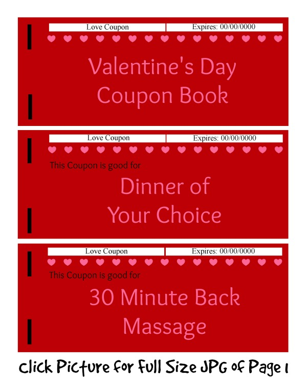 Red-Vday-Coupon-Book-P1