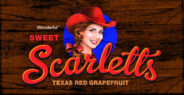 Wonderful Sweet Scarletts Logo
