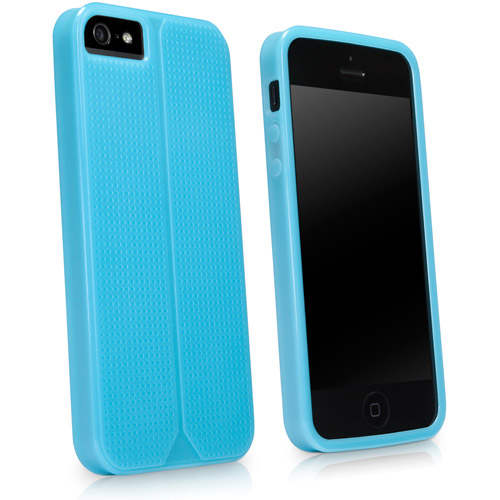 apple_iphone_5_gummy_pixel_case_teal_lg
