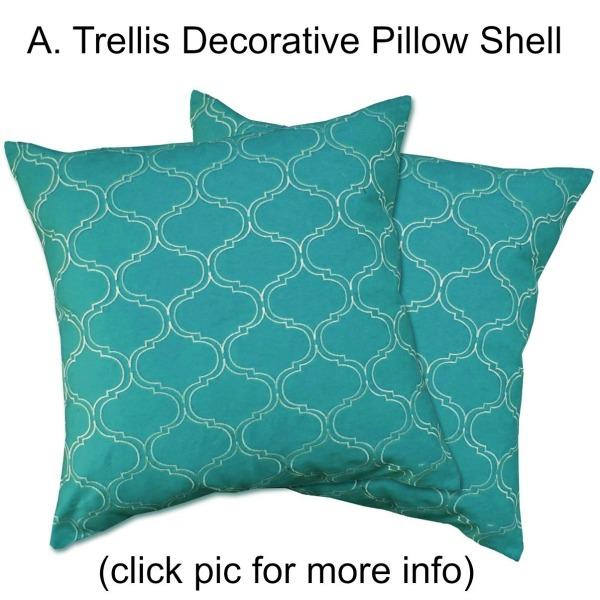 pillow A.1