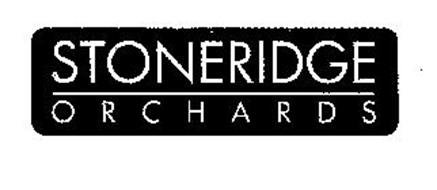 stoneridge-orchards-logo