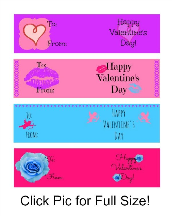 Rectangle-Valentines-Mini-Cards