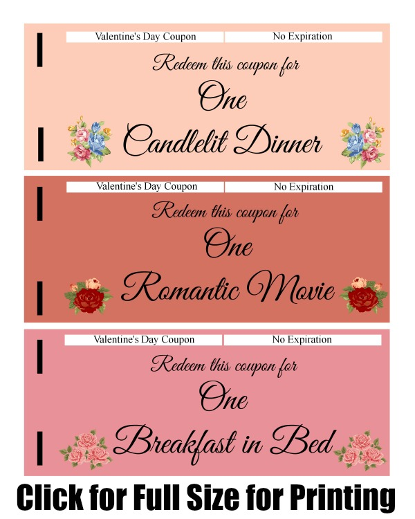 Floral-Vday-Coupon-Book-P2