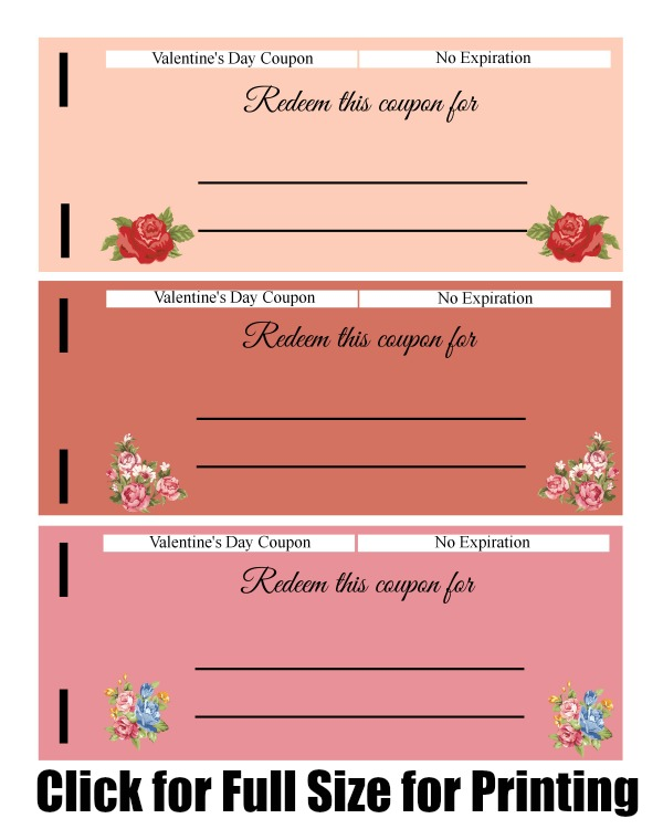 Floral-Vday-Coupon-Book-P3