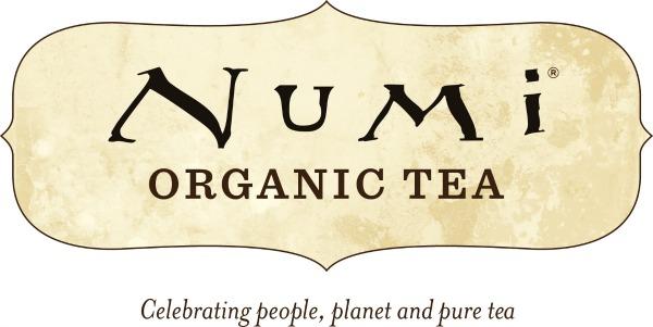 Numi-Logo
