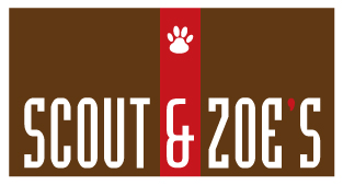Scout&ZoesLogo
