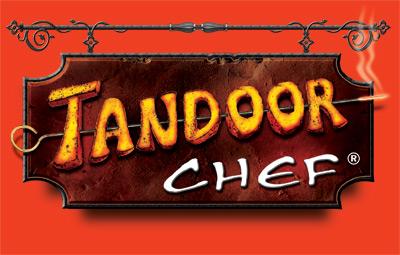 TandoorChef_logo_red_Lowres